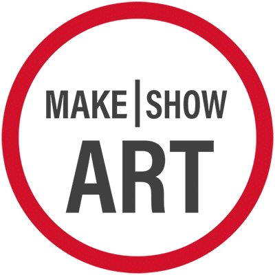 Make & Show ART in Nashville