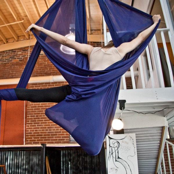 Hammock classes in Nashville, TN