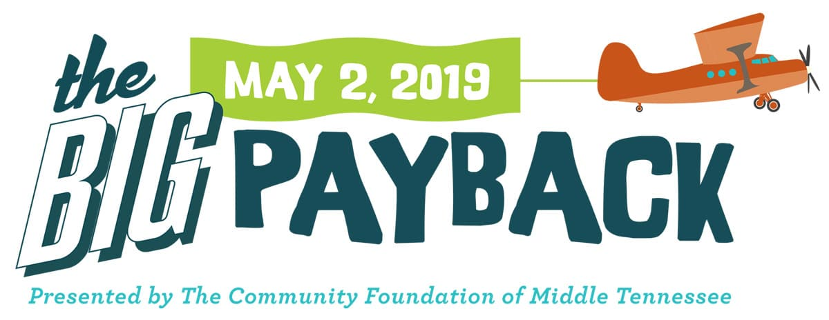 Big Payback Logo